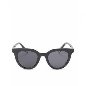 Óculos De Sol D Frame Detalhe Metal