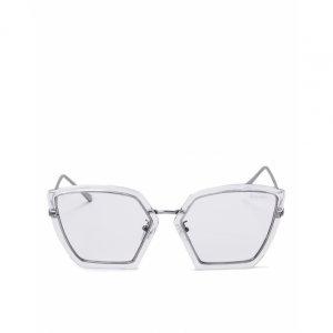 Óculos Metal Frame