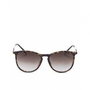 Óculos De Sol D Frame Classic
