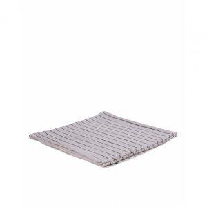 Lenço Classic Stripes