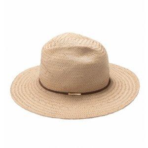 Chapéu Com Detalhe