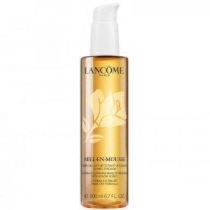 Espuma De Limpeza Facial Miel Foaming Cleanser Hydra Zen