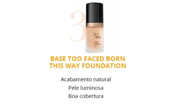 base - produtos - pele - comprar - make