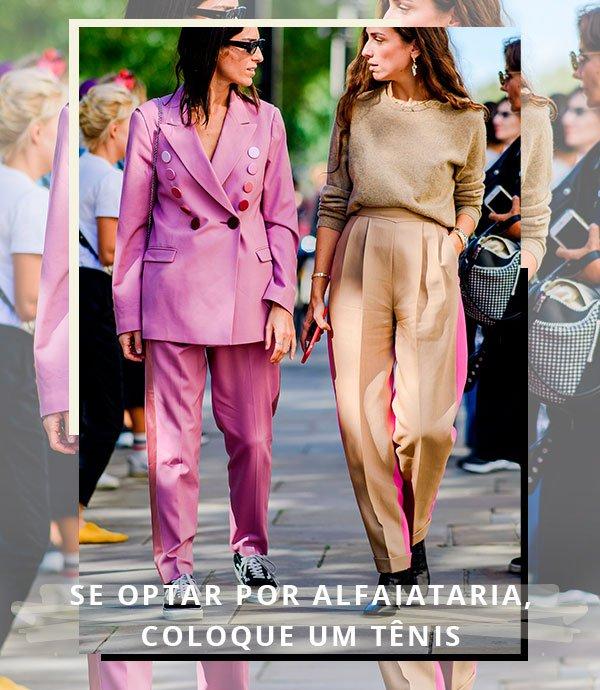 rosa - moda - street - style - copiar
