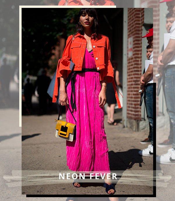 moda - street - style - rosa - looks