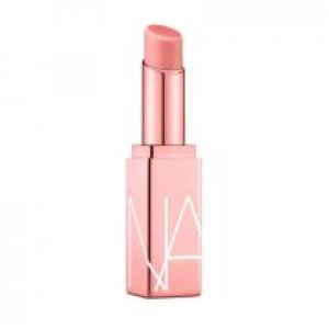 Lip Balm Nars Afterglow