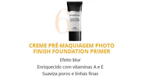 primer - produto - make - pele - testado