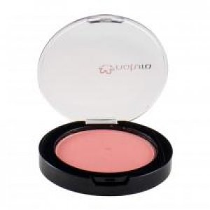 Blush Color Aquarela