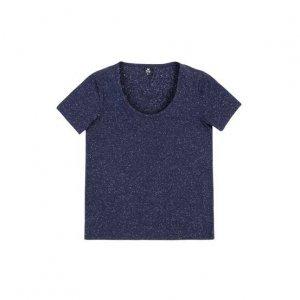 O Guia Definitivo das T-shirts que Você Tem que Ter » STEAL THE LOOK 65cf67ca417