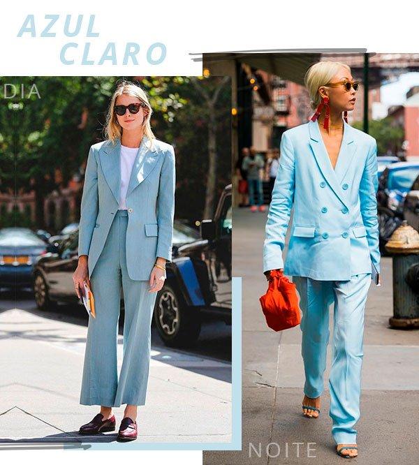 azul - claro - trend - moda - terninho
