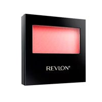POWDER BLUSH REVLON - REVLON
