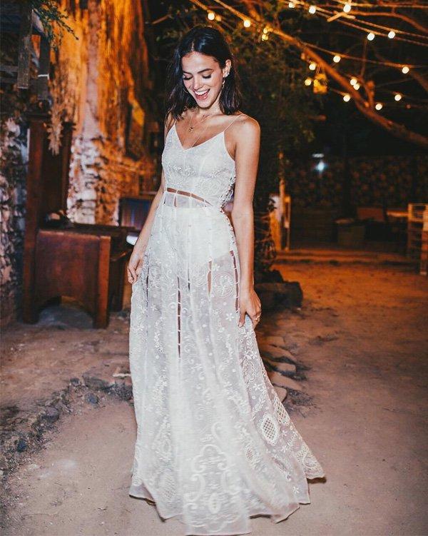 ccf9a11e1 5 Vestidos de Festa e Balada Aprovados por Fashion Girls » STEAL THE ...