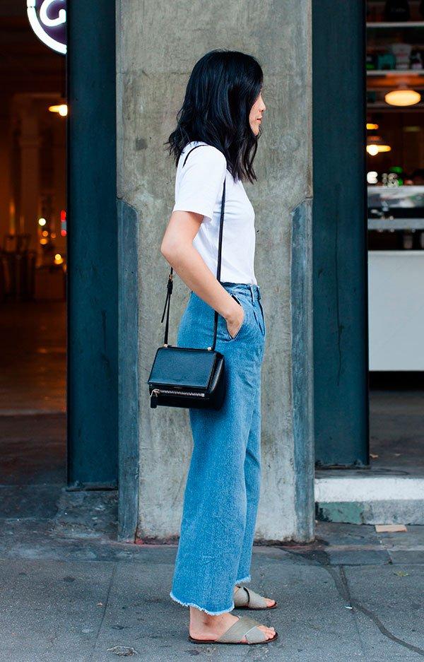 look - street - style - moda - trend
