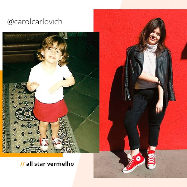 carol carlovich - trend - all star - crainca - look