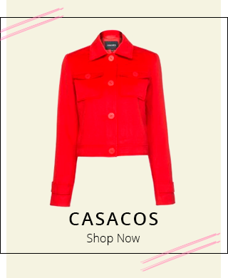 Casacos - Shop Now