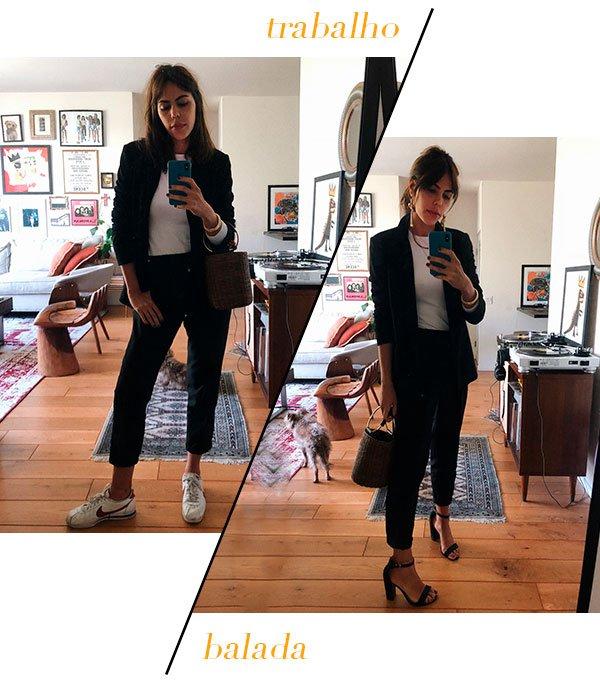 catha - looks - moda - trend - copiar