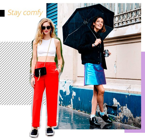 comfy - look - chuva - trend - copiar