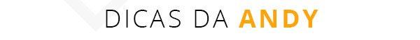 dicas - andressa - almeida - model - curvy