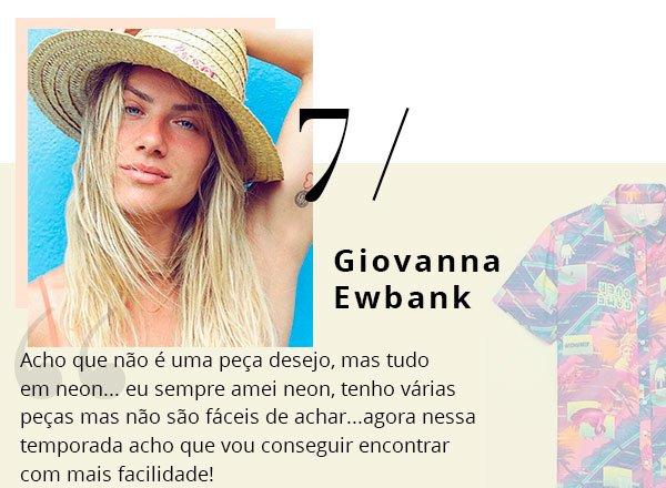 giovanna - ewbank - look - desejo - verao