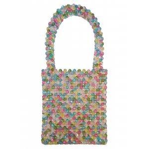 Bolsa Lydia Tamanho: U - Cor: Multicolorido