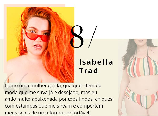 isabella - trad - moda - verao - look