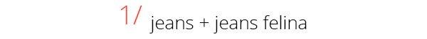 jeans - moda - look - manu - stl