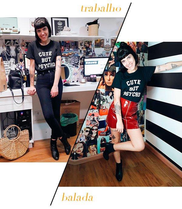 julia abud - moda - trend - looks - comprar