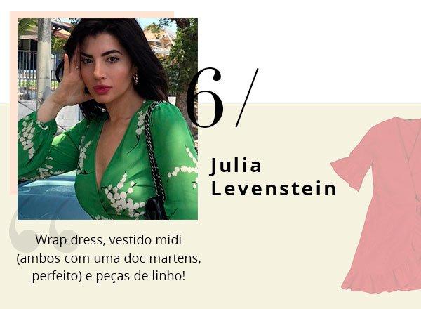 julia - levenstein - pfw - look - moda