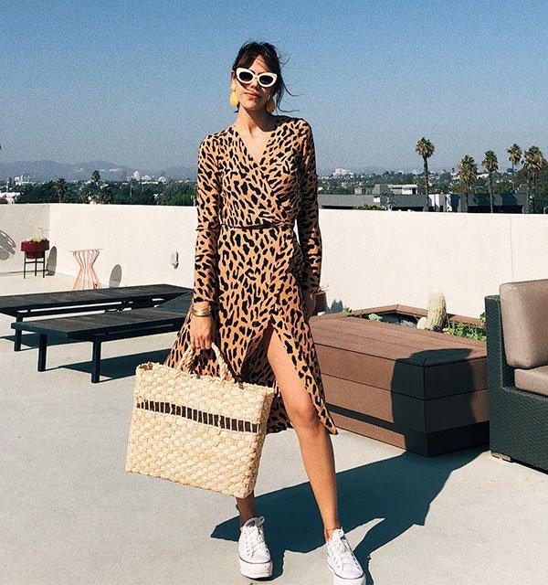 catha - look - moda - trend - bolsa palha