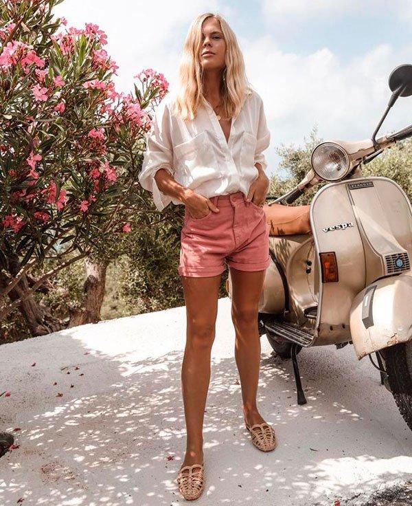 look - summer - fashion - look - buy