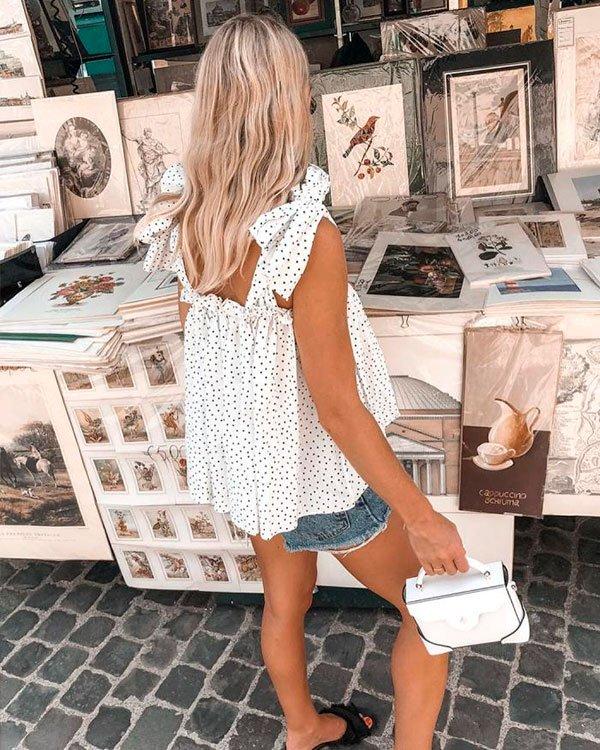 look - summer - fashion - buy - trend