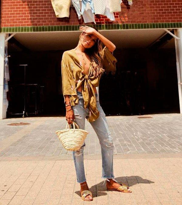 look - trend - comprar - moda - ver