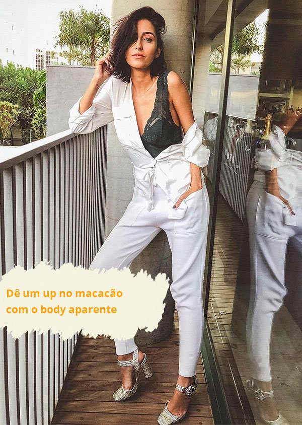 macacao - trend - moda - look - copiar