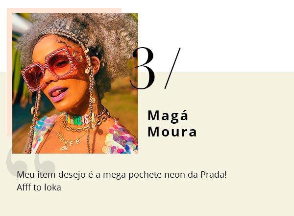maga - moura - desejo - look - moda