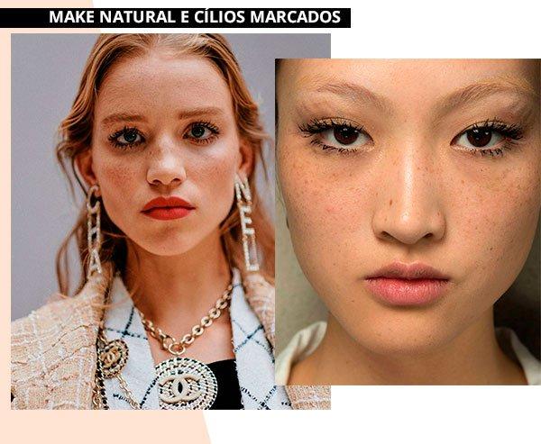 make - natural - pele - trend - beleza