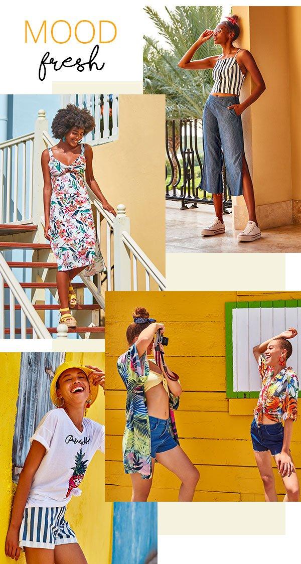 mood - fresh - riachuelo - moda - look