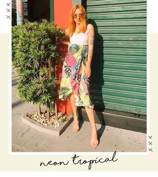 neon - riachuelo - look - moda - publi
