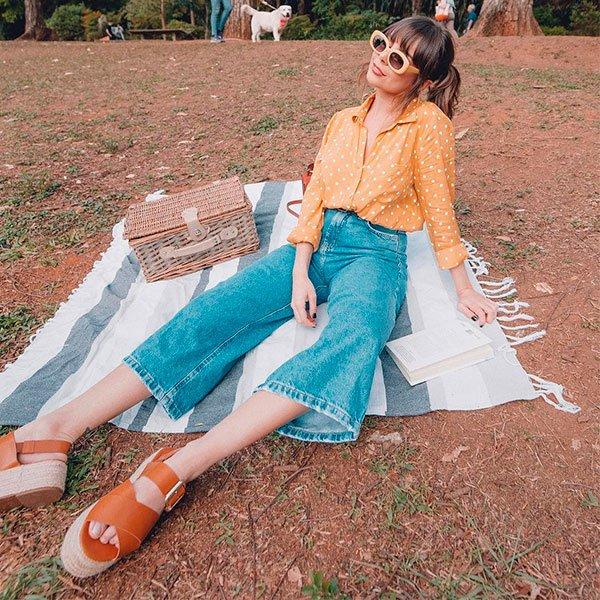gio ferrarezi - pantaocurt - moda - trend - look