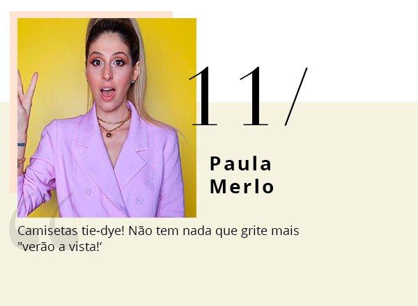 paula - merlo - desejo - verao - wishlist