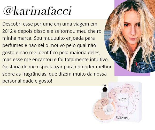 perfume - karina - moda - look - fashion
