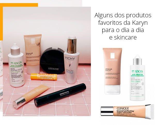produtos - pele - karyn - acne - stl
