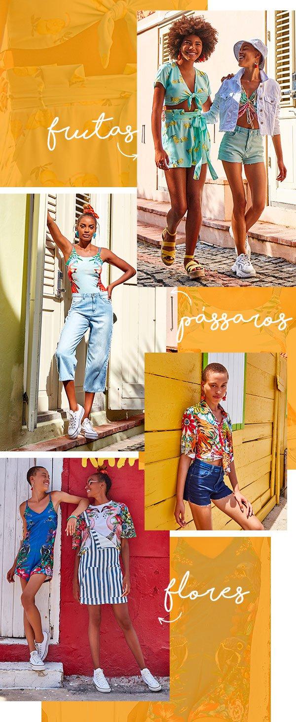 riachuelo - moda - publi - stl - looks