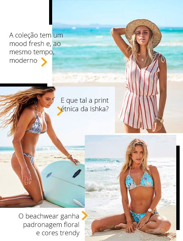 rip curl - look - moda - praia - trend
