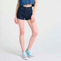 Short Jeans Hot Pants