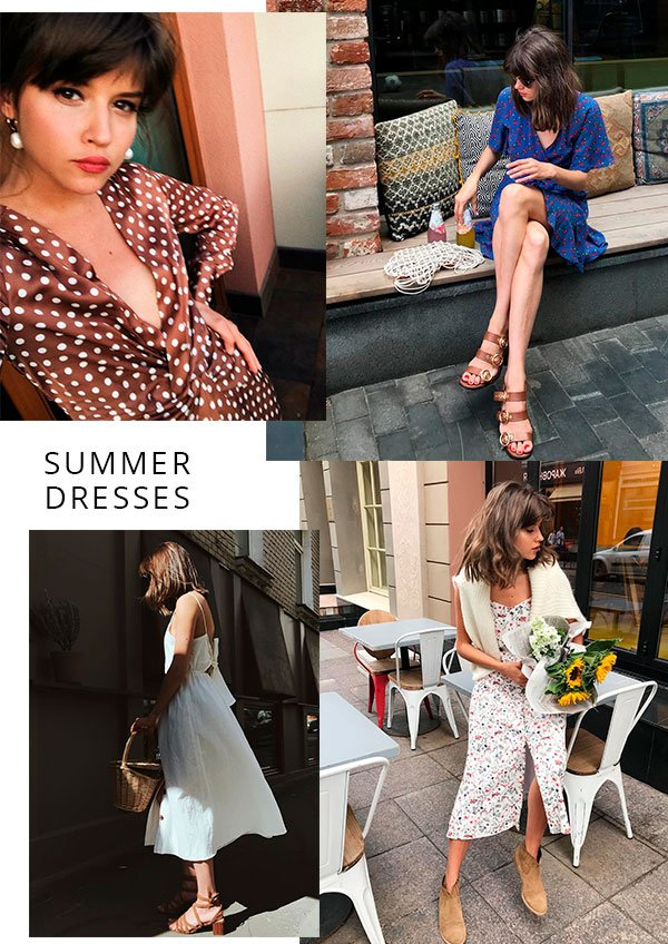summer - polina - looks - moda - copiar