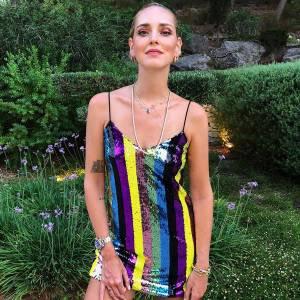 5 Vestidos de Festa e Balada Aprovados por Fashion Girls