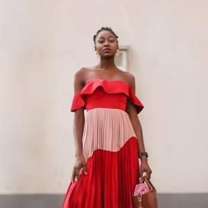 40 Vestidos por Menos de R$100 para Usar Todos os Dias do Verão