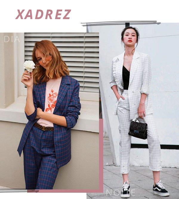 xadrez - moda - look - trend - terninho