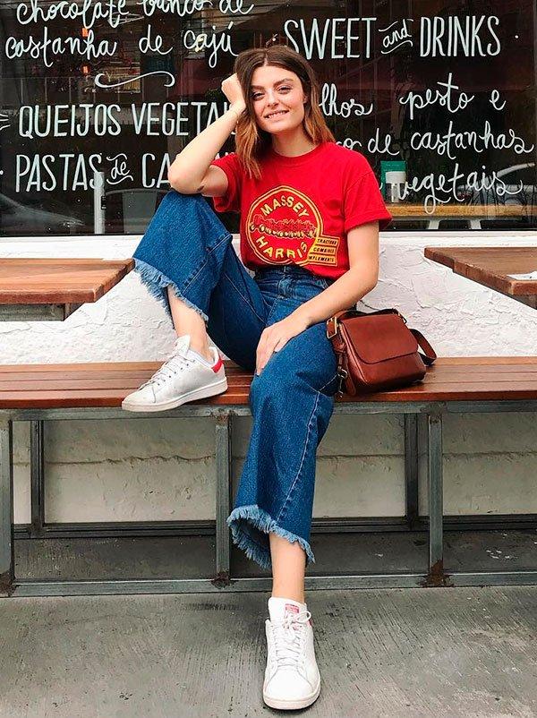 Mariana Andrade - xbananax - insta - look - pantacourt