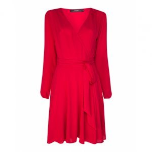 Transpasse Essential Dress